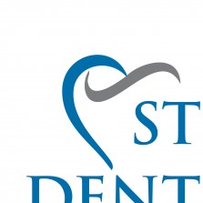 studio dentistico_2014
